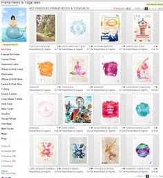 Yoga art, prints, yoga wall decor, yoga studio art, yoga posters, yoga clothers, yoga T-Shirts, yoga bag, yoga pose, yoga shop, yoga style, yoga wall decor