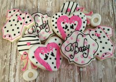 Etsy Magnificookies