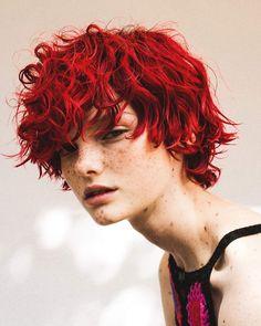 Bilancia Photo/Masaya Tanaka Make/Haru Styling/Shinya Mizuno(Bilancia) Hair/Shinya Mizuno(Bilancia)