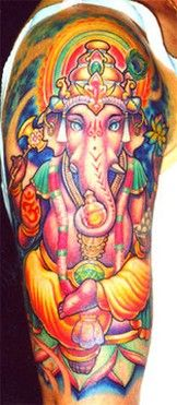 Google Image Result for http://tattoo-idea-pictures.com/d/8129-1/ganesha%2Btattoo%2Bphotos.jpg