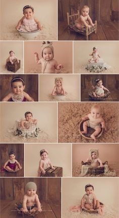 Jennifer Hosking Photography is a studio photographer specializing in newborn, maternity, and baby styled portraits. Conveniently located in Mt Clemons, Jennifer serves clients throughout Metro Detroit. 3 Month Old Baby Pictures, 6 Month Baby Picture Ideas, Milestone Pictures, Baby Girl Photos, 6 Month Photos, Family Pictures, Baby Girl Photography, Children Photography, Six Month Baby