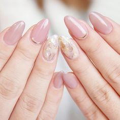 50 Beautiful Nail Art Designs & Ideas Nails have for long been a vital measurement of beauty and French Nails, Subtle Nail Art, Bright Red Nails, London Nails, Red Nail Polish, Nail Envy, Types Of Nails, Holiday Nails, Nail Arts