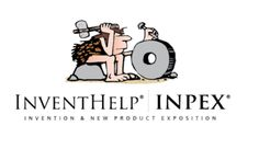 InventHelp #INPEX @Invention_Show Companies interested in licensing or marketing new products?