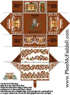 Google Image Result for http://www.pheemcfaddell.com/crafts/christmas06/art/C06GingerbreadHouseC670.png