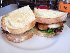 Bar Sirocco Cafe – Annandale | Aussie Food Blogger