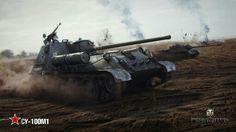 World of Tanks Wold Of Tanks, Tank Wallpaper, Tank Armor, War Thunder, Tank Girl, Military Art, War Machine, Some Pictures, Warfare