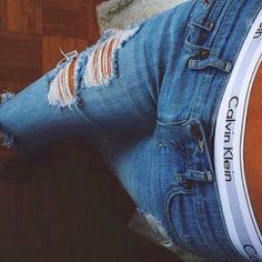 pinterest: • d a n a •                                                                                                 Calvin Klein ♡