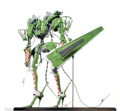 Jagd Mirage Robots Drawing, Domo Arigato, Sci Fi Models, Robot Concept Art, Suit Of Armor, Medieval Armor, Plastic Models, Akira, Gundam