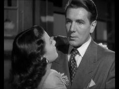 Secret Beyond The Door (1947) - With Greek Subtitles