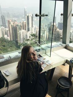 #hk #hongkong #travel