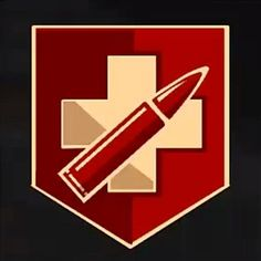 Call Of Duty Perks Black Ops Zombies