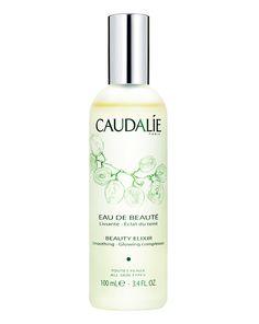 £32.00. CAUDALIE Beauty Elixir from Cult Beauty.