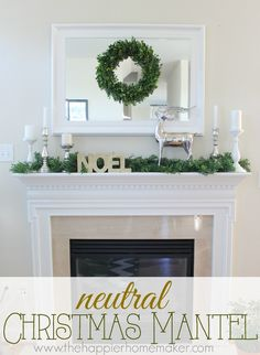 717 Best Christmas Images On Pinterest In 2018 Christmas Crafts