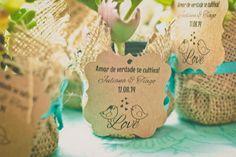 casamento-100-pessoas-mini-wedding-litoral-sao-paulo-azul-e-rosa-praiano-faca-voce-mesmo (32)