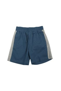 Fantastic Shorts model 19391 Besta Plus Check more at http://www.brandsforless.gr/shop/kids/shorts-model-19391-besta-plus/
