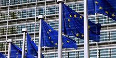Economic and Monetary Union inquiry continues in Brussels - News from Parliament - UK Parliament