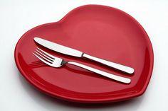 ESPECIARIAS: Alimentos Amigos Do Coração