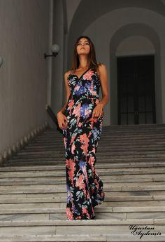 Best Model Of Turkey 2012 Miss