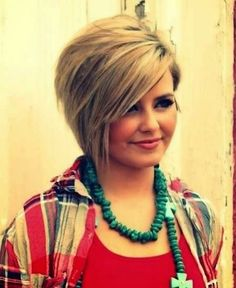 Medium Length Bob Haircuts for 2015