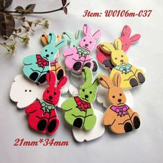 Find More Buttons Information about Animal series 144pcs mixed rabbit decorative buttons animal cartoon buttons for craft scrapbooking accessories,High Quality button fabric,China button bouquet Suppliers, Cheap button mix from Niucky Diy store(Buttons) on Aliexpress.com