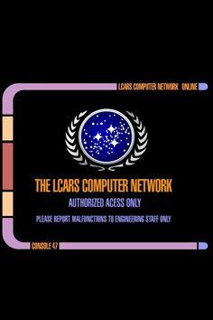 Star Trek Wallpaper, Iphone Wallpaper, Custom Neon Lights, Star Trek Universe, Star Trek Enterprise, Computer Network, Tardis, Quotes To Live By, Deadpool