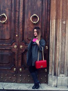 #Red#Bag