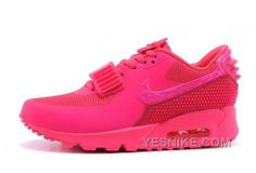 19147e2252ad1 35 Best Nike Air Yeezy 2 SP Shoes images
