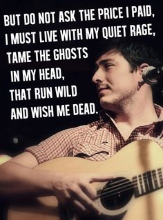 Lover's Eyes - Mumford and Sons. My favourite song and favourite lyrics Music Lyrics, Music Songs, New Music, Good Music, Song Quotes, Music Quotes, Marcus Mumford, Mumford Sons, 90 Songs