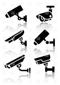 - Exactly What are the Ideal Home Security Systems To Use in a Business to Get…