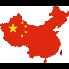 Does China own us? What is your thought about our relations with them? Partners- @the_teenage_conservative  @nevada_conservative @americas_libertarians @the.conservative.eagle @patrioticmannn @hudson_mass_libertarian @cali_libertarian @the_revolution_has_begun @downright_right @redneck.conservative @party_of_patriots @conservative_america_ @teaparty.conservative @the.nc.conservatives @conservative_debate @for.america @republican.tween @libertariannorthcarolina  #america #merica #murica…