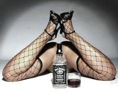 All things Jack Daniel's