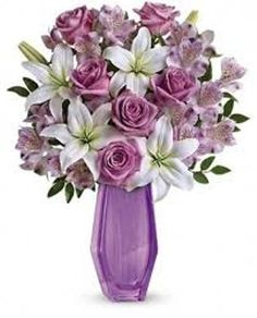 Cheap Next Day Flowers,https://www.zotero.org/jubinjoya,Flowers For Delivery Tomorrow,Flower Delivery Next Day,Flowers Next Day,Deliver Flowers Tomorrow,Send Flowers Tomorrow,Flowers Delivered Next Day