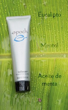 Nu Skin, Nuskin Toothpaste, Achy Legs, Lose Weight, Weight Loss, Beauty Boutique, Home Spa, Epoch, Tips Belleza