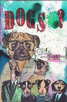 bockel24: Pets