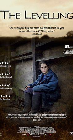 The Levelling (2016)         - IMDb