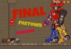 Strike Force Kitty 2 Final Boss #strike_force_kitty_2_game #strike_force_kitty_2 #strikeforce_kitty_2 #strike_force_kitty_2_final_boss http://www.slideshare.net/strikeforcekitty2