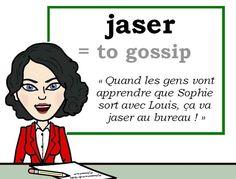 Jaser