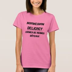 Upgrade your style with K Pop t-shirts from Zazzle! Browse through different shirt styles and colors. Search for your new favorite t-shirt today! Monogram T Shirts, Personalized T Shirts, Types Of T Shirts, Mothers Day T Shirts, Tech T Shirts, T Shirts For Women, Clothes For Women, Family Shirts, Christmas Shirts