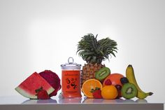 Fruit Explosion My shipment just came in for my Bella Candles. Amazing! Plus there's a sterling silver ring in each one. How fun!!   get 20% off today with coupon code: online-welcome