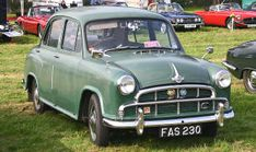 Classic Morris cars & Hard to find parts for sale in USA, Europe, Canada & Australia. Also tech specs & photos of Morris cars manufactured from 1924 to 1984 Classic Cars British, British Car, Morris Traveller, Morris Oxford, Car Parts For Sale, Morris Minor, Civil Aviation, Vintage Trucks