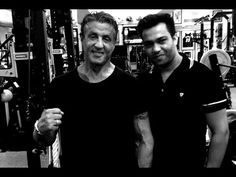 Ali Abbas Zafar is NOT doing a film with Sylvester Stallone
