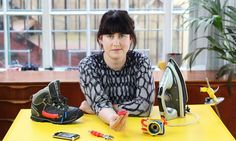 How my business raised £3.5m through crowdfunding   Guardian