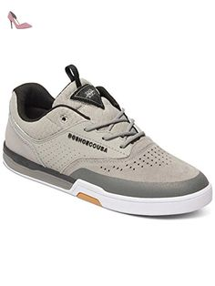 Advice When Shopping For The Designer Shoes. If you are a picky person who is totally consumed by the wide variety of remarkable designs of the designer shoes, then you are not alone. New Shoes, Men's Shoes, Shoe Boots, Shoes Sneakers, Shoes Men, Casual Loafers, Casual Boots, Nike Shoes For Boys, Skate Shoes