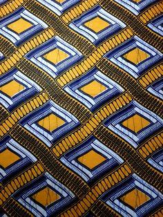 Original African Wax 100% cotton*new fabrics=new designs/Wax Africano Original 100% algodón*nuevas telas=nuevos diseños, próximamente!