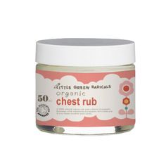A natural vapour rub with a blend of aromatic Rosemary oil & stimulating Eucalyptus oil to help you & your family breathe more easily. Chest Rub, Baby Skin Care, Eucalyptus Oil, Organic Baby, Beauty Care, Candle Jars, Green, Vapour Rub, Breathe
