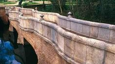Enlace para ver reportaje diario ABC sobre puentes en la comunidad de Madrid. http://www.abc.es/local-madrid/20131025/abci-puentes-madrid-historia-201310242120_1.html