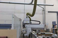 Our Furniture Manufacturing Plant On Pinterest Hospitality Design Furnitur