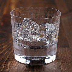 glass drink vodka tabletop glassware didriks schottzwiesel