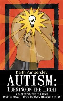 Book Buzz: Autism: Turning on the Light