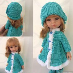 Мои куклы-модельки. Знакомство с Бэйбиками / Paola Reina, Antonio Juan и другие испанские куклы / Бэйбики. Куклы фото. Одежда для кукол